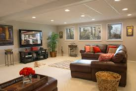 basement apartment design ideas. Basement Living, Discover Home Design Ideas, Furniture, Browse Photos And Plan Projects At Apartment Ideas E