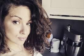 Chi è Maria Rosaria Leone, ex ballerina di Made in Sud