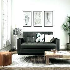 italian furniture companies modern furniture brands design furniture italian leather furniture manufacturers