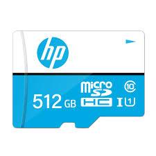 Thẻ nhớ hp murah sandisk 16g, thẻ nhớ micro sd tốc độ cao, thẻ nhớ điện  thoại di động, thẻ tf, thẻ nhớ flash - Sắp xếp theo liên quan sản phẩm