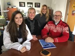 Routh Family gives $100,000 through Penn State Parent Philanthropy Program  | Penn State University