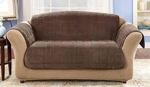 Mesmerize Sofa Mart Furniture Row Tags Sofa Mart 78 Inch Sofa