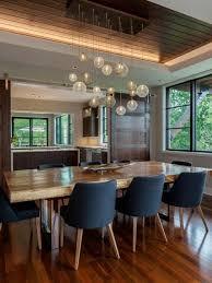 dinner table lighting. wonderful best 25 dining table lighting ideas on pinterest throughout modern dinner