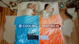 bed heater and cooler. Unique Bed Bedjet Bed Cooling Warming Blanket Bedfan In Bed Heater And Cooler I