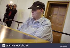 the 23 year old former student of a trade school in ludwigshafen stock photo the 23 year old former student of a trade school in ludwigshafen florian k attends the beginning of trial at the courtroom of the regional