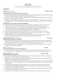 Mccombs Resume Format Mccombs Resume Template jobsxs 1