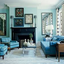Living Rooms Colors Combinations Blue Color Combinations For Rooms Home Combo
