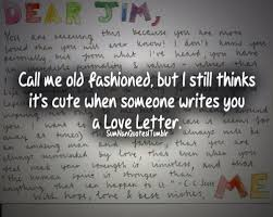 Old Fashioned Love Quotes Magnificent Quotes About Old Fashioned Love 48 Quotes