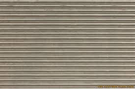 steel garage door texture. Fine Steel Dirty Metal Garage Door Texture Textures Pinterest Intended For Plan 12 With Steel T