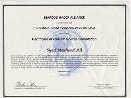 Syed Mashood Ali Bayt Com