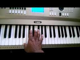 Freedom Bass Chords By Eddie James Worship Chords