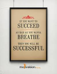 inspirational office posters. Exellent Posters View In Gallery  With Inspirational Office Posters T