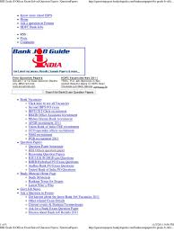 100 Mobile Testing Resume Mobile Application Testing Resume