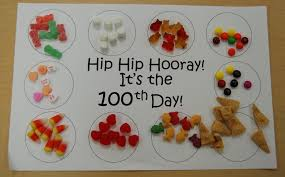 75 Clever Ideas For 100 Days Of School 100 Day Of School