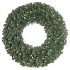 this gki bethlehem wreath is so thick and full amazoncom gki bethlehem lighting pre lit