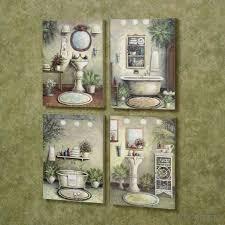 Diy Bathroom Decor Diy Wall Decor Ideas For Bathroom Yes Yes Go