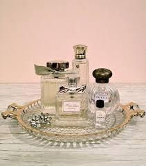 How To Decorate Perfume Bottles Old Perfume Bottles SA Decor Design 4