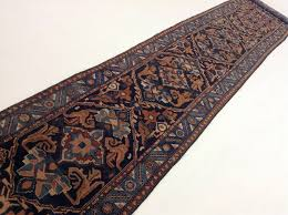 2 10 x 16 2 antique 1910 persian hamadan oriental rug