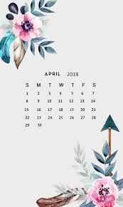 Calendar wallpaper, Calendar background ...
