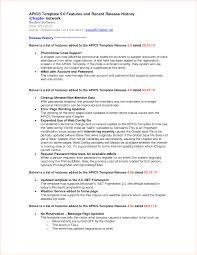 biography sample essay sample biographical essay pevita how to write a bio get a biography biography essay bio gazelleapp