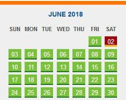 Tirumala Kalyanam Ttd Arjitha Seva Tickets Online Booking