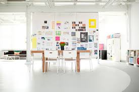 graphic design office. Graphic Design From Home Perfect Fireplace Modern With Set Office E