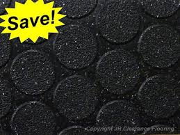 non slip bathroom floor cleaner bathroom gallery harlow flooring anti slip tile cleaner