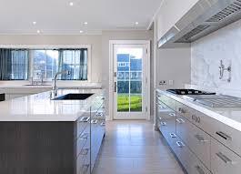 kitchens designs 2014.  Kitchens Nice Modern Kitchen Designs 2014 Throughout Kitchens