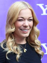 Country Star Light Switch Covers Leann Rimes Wikipedia