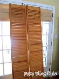 charming louvered bifold doors b47d on most fabulous home interior design ideas