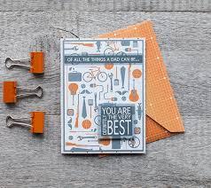 23 Best Cricut Noel Christmas Images On Pinterest  Cricut Cards Card Making Ideas Cricut
