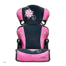 evenflo car seat toys r us toddler car seat toddler to booster car seat big kid sport high back booster car toddler car seat evenflo car seat toys r us