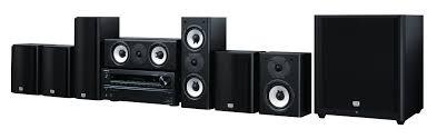 onkyo 7 1 surround sound system. download image jpg (1.31 mb) onkyo 7 1 surround sound system l