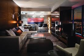 Palms 2 Bedroom Suite Sin City Dreams Are Made Of These Live In A Vegas Hotel Las