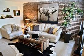 wall decorations for guys apartment living room bachelor living room furniture basement for living room ideas for guys window mens apartment wall decor