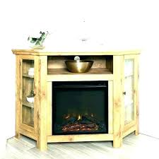 electric fireplace tv stand corner unit electric fireplace media unit barn door fireplace stand electric fireplaces