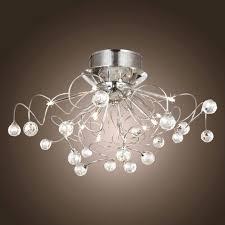 contemporary chandelier lighting uk modern italian lighting chandeliers large size of chandeliercontemporary chandeliers for dining room foyer lighting