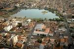 imagem de Lagoa Grande Minas Gerais n-4