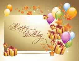 Kuvahaun tulos haulle birthday wishes