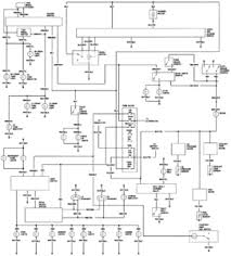 1981 vanagon wiring diagram wiring diagram vanagon air cooled coil wiring diagram jodebal