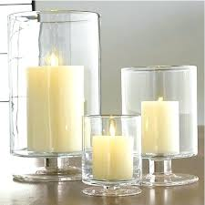 interior square candles holders dream floating candle holder 8 glass as well 19 from square