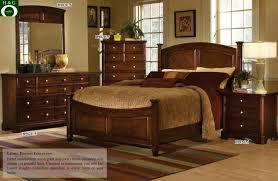 awesome black brilliant wood bedroom furniture