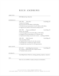 Aldi Resume Example Cover Letter For Aldi backdraftsthegame 23