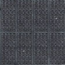 Sci Fi texture Sci fi textures Pinterest Struktur