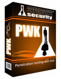 Penetration Testing Training with Kali Linux | Kali Linux