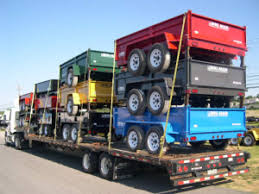 blog trailer superstore as any other consumer product not all trailers are created equal unfortunately this isn t often learned until after the trailer is bought and