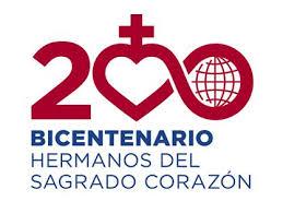 Bicentenario Corazonista • Colegio ed. Infantil, Primaria, Secundaria en  Valladolid | Colegio Sagrado Corazón Corazonistas Valladolid