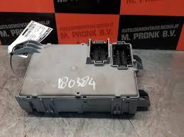used fiat punto evo (199) 0 9 twinair Fiat Punto Evo Fuse Box 999 EVO