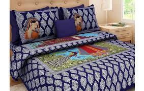 single queen double black super bedding bath beyond enchanting argos cal twin sheet light quilt navy