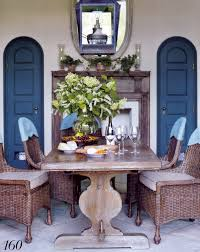 Veranda Dining Rooms New Where To Find Your Dining Table And Chairs In Belgium Belgian Pearls